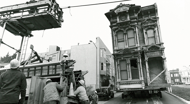 Moving Victorians 1735-7 Webster 1973 (Heritage archive_Craig Buchanan)-3
